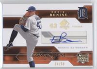 Eddie Bonine /50