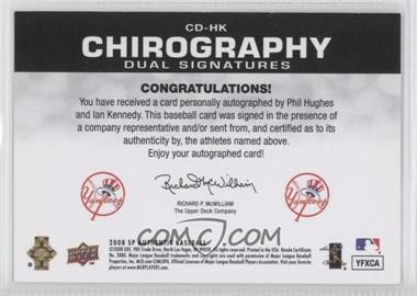 Phil-Hughes-Ian-Kennedy.jpg?id=1d20babb-14ff-4e68-8130-65a51e330b84&size=original&side=back&.jpg