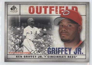 Ken-Griffey-Jr.jpg?id=739b3f6c-d894-4ee3-ba57-39e07c46fd4e&size=original&side=front&.jpg