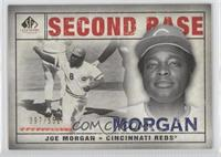 Joe Morgan /550