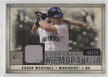 Edgar-Martinez.jpg?id=cc44e54a-d256-4596-9e9b-83b4029ab761&size=original&side=front&.jpg