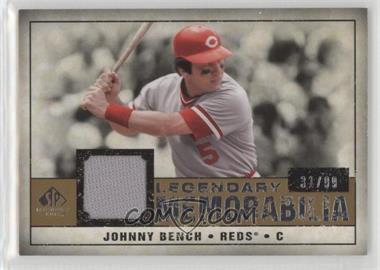 Johnny-Bench.jpg?id=14400d3b-5725-4c86-b960-8d3f8d3d2d3b&size=original&side=front&.jpg
