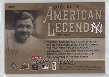 Babe-Ruth.jpg?id=86722a69-ded9-4e25-bee0-da9fcdb2b8b6&size=original&side=back&.jpg