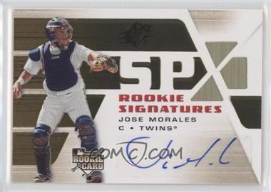 Jose-Morales.jpg?id=861235d2-6949-47e3-ad2d-ca47a52daca8&size=original&side=front&.jpg