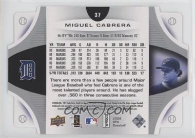 Miguel-Cabrera.jpg?id=4cdb65aa-2583-4839-abfd-b89837ccd485&size=original&side=back&.jpg