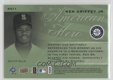 Ken-Griffey-Jr.jpg?id=ed493175-b524-47d4-938a-2581919a9c98&size=original&side=back&.jpg