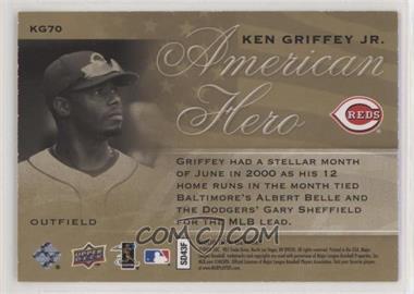 Ken-Griffey-Jr.jpg?id=cb85b41c-f323-4e00-8cf4-1d07d331aa40&size=original&side=back&.jpg