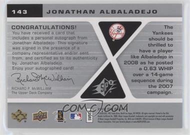 Jonathan-Albaladejo.jpg?id=cae2508d-1442-4d88-920d-8aa3e2b1f9fe&size=original&side=back&.jpg