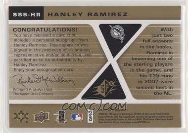 Hanley-Ramirez.jpg?id=da7765ab-5468-4442-ae02-9a1e282d0435&size=original&side=back&.jpg
