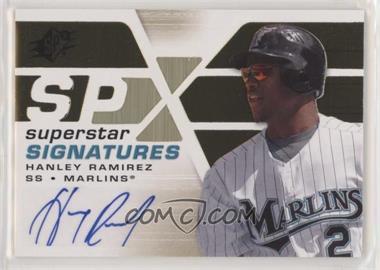 Hanley-Ramirez.jpg?id=da7765ab-5468-4442-ae02-9a1e282d0435&size=original&side=front&.jpg
