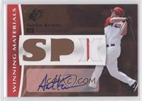 Austin Kearns /20