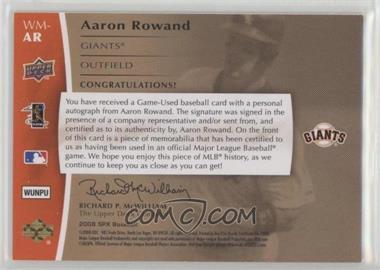 Aaron-Rowand.jpg?id=dae8e88f-44df-4b5e-a11f-20d796826520&size=original&side=back&.jpg