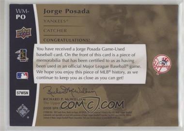 Jorge-Posada.jpg?id=46ebdc87-626a-459b-90bc-2fd08984f531&size=original&side=back&.jpg