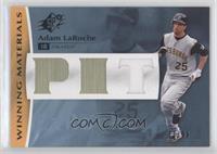 Adam LaRoche #/99