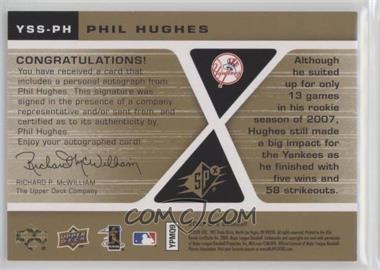 Phil-Hughes.jpg?id=b3bf0711-83ee-43ae-b047-2a90752b0e1e&size=original&side=back&.jpg