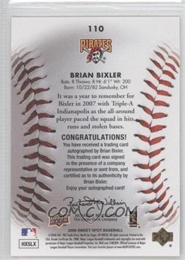 Brian-Bixler.jpg?id=0d657a01-087f-4075-89f2-0f52d13979d5&size=original&side=back&.jpg