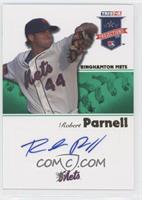 Bobby Parnell #/50