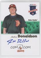 Josh Donaldson /50