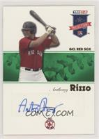 Anthony Rizzo /50