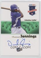 Desmond Jennings /50