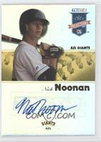 Nick Noonan /25