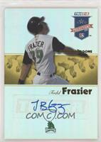 Todd Frazier /25