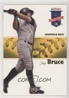 Jay Bruce /25