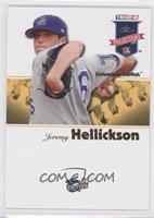 Jeremy Hellickson /25