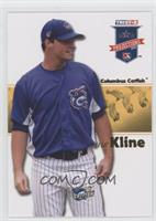 Will Kline /25