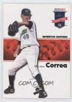 Hector Correa