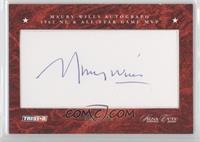 Maury Wills /135