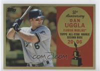 Dan Uggla /99