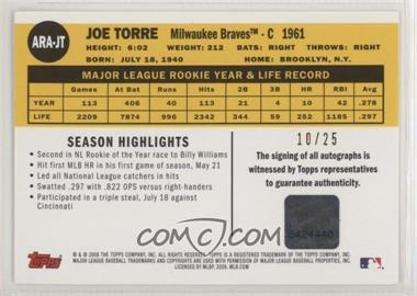 Joe-Torre.jpg?id=ef2abf43-093d-4947-b922-c8e71dcf082b&size=original&side=back&.jpg