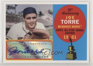 Joe-Torre.jpg?id=ef2abf43-093d-4947-b922-c8e71dcf082b&size=original&side=front&.jpg