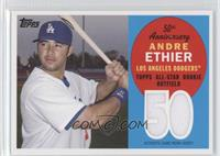 Andre Ethier /50