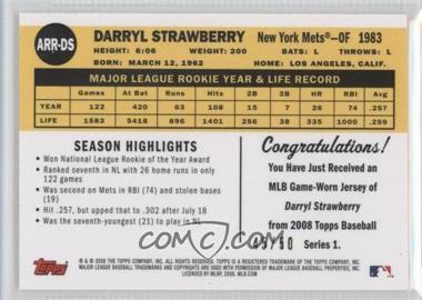 Darryl-Strawberry.jpg?id=d7e0972d-8183-45e2-abd3-004fe24d5622&size=original&side=back&.jpg