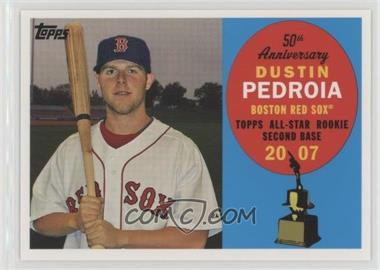 Dustin-Pedroia.jpg?id=a1d84c02-a444-49b4-ba22-9ba90cab278e&size=original&side=front&.jpg
