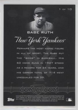 Babe-Ruth.jpg?id=ec7e0d0f-6dd8-4b8f-9888-2611104a0070&size=original&side=back&.jpg