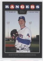 Kevin Millwood /57