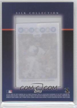 Joba-Chamberlain.jpg?id=490a11fa-b523-425a-bbdc-64520491ea3c&size=original&side=back&.jpg