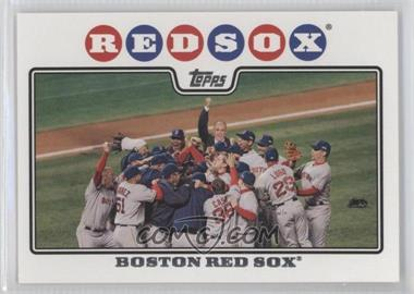 Boston-Red-Sox-Team-Rudy-Guiliani-(Rudy-Guiliani).jpg?id=f57ed9f1-1d7c-423c-9339-2fce2b7453b7&size=original&side=front&.jpg
