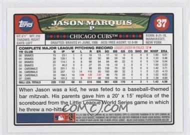 Jason-Marquis.jpg?id=c8b147e3-0e78-430f-9b1d-d597d3564008&size=original&side=back&.jpg
