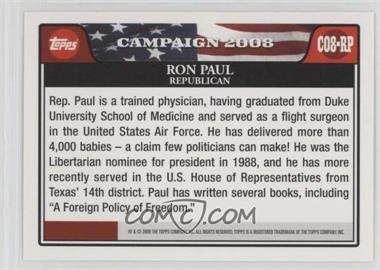 Ron-Paul.jpg?id=9ec08881-1d07-47ca-9fa7-c2913f37f92f&size=original&side=back&.jpg
