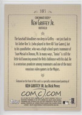 Ken-Griffey-Jr.jpg?id=616a7a7a-11e6-45ed-9cbf-a935935b555a&size=original&side=back&.jpg