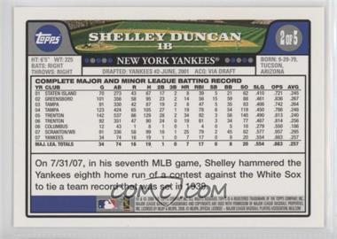 Shelley-Duncan.jpg?id=c6e9eb15-650a-4237-8fb8-333eb4ca92ef&size=original&side=back&.jpg