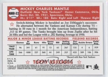 Mickey-Mantle.jpg?id=3f45535a-b317-469c-a4e2-3f152b82e8c2&size=original&side=back&.jpg