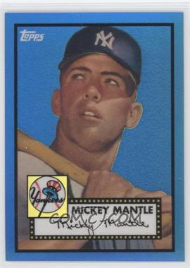 Mickey-Mantle.jpg?id=3f45535a-b317-469c-a4e2-3f152b82e8c2&size=original&side=front&.jpg