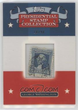 George-Washington.jpg?id=f6809b18-989c-4cf4-bcbc-7103643280d0&size=original&side=front&.jpg