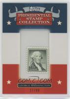 George Washington /90