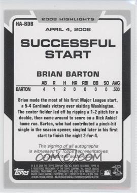 Brian-Barton.jpg?id=f31e4fe5-9f9b-43be-a238-aab0caf3e2e4&size=original&side=back&.jpg